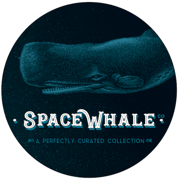 SpaceWhaleCo