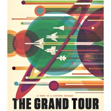 El Gran Tour