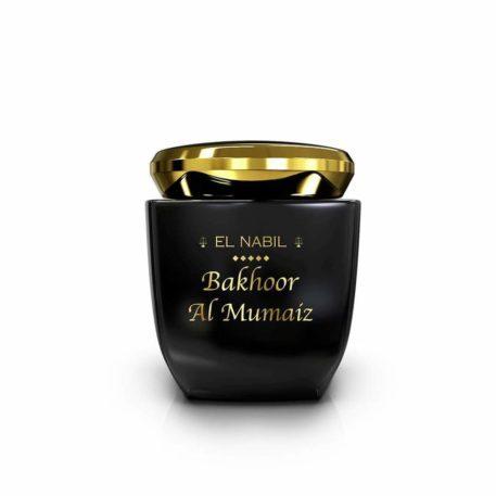 Incense Bakhoor Al Muzamíz