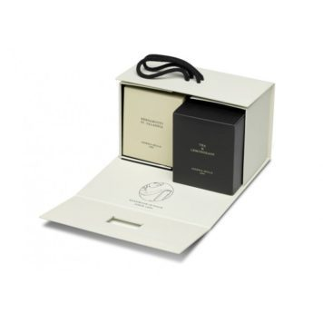 Botanical Candles Luxury Gift Box