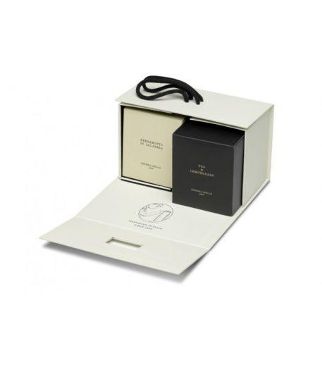 Botanical Candles Luxury Gift Box
