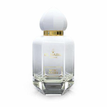 Musk Night Eau de Parfum
